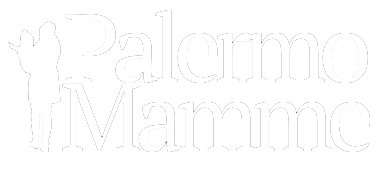Palermo Mamme